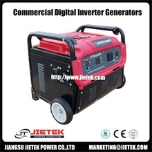 15hp three phase 7.5kw petrol generator