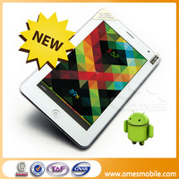 Low price mobile phone replacement lcd tv screen