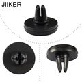 Mini universal magnetic mobile car phone holder with 3m adhesive for iphone
