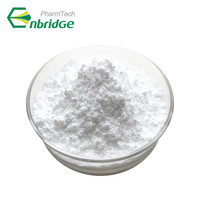 China suppliers good price hot sale raw material Agmatine Sulfate CAS 2482-00-0 high quality in stock