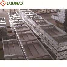 Best Sale Kumkang Aluminium Formwork System For Sale Concrete