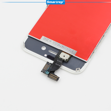Original quality Display assembly for iphone 4s LCD touch screen 3.7 inch