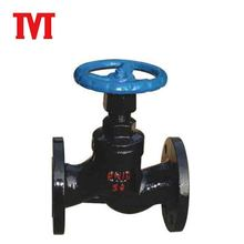 trim 5 harga globe valve stainless steel 316 needle type disc