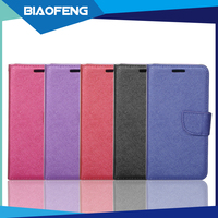 High quality full cover flip pu leather wallet stand tablet case for lg g pad x 8.0