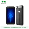 Mobile Phone Bags & Cases New Style Soft TPU Material Mobile Back Cover Line Case Cover for Google Nexus 6p