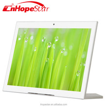 ultra thin with 5 point capacitive touch screen android 7 inch tablet pc