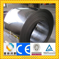 Q195A-Q235A hot rolled carbon steel sheet/plate