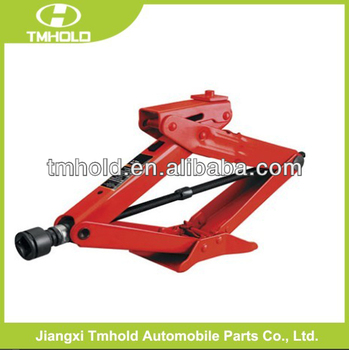 2013 hot selling motorcycle scissor jack
