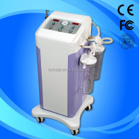 Non-invasive lose weight Liposuction beauty Machine