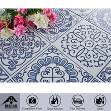 Hottest Brand New Design Custom-Made Promotional Price Ceramic Tiles Factories In China Home Decoration Acoustic Ceiling Tiles