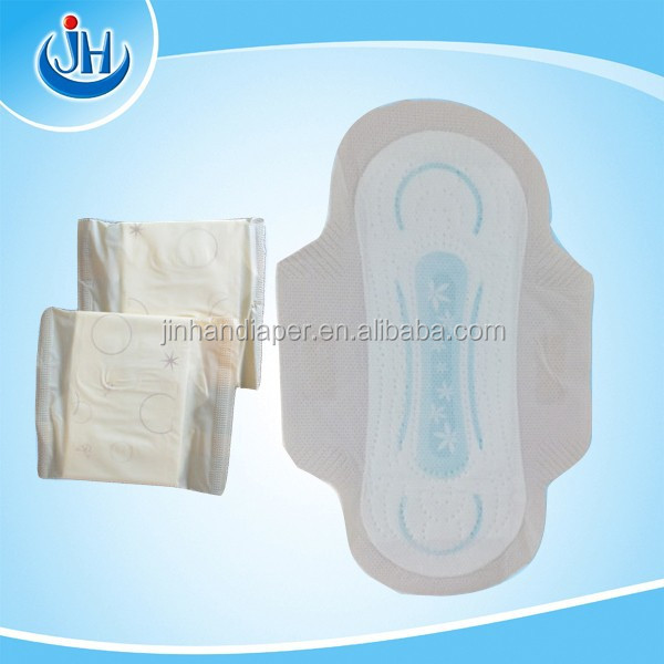 240mm maternity sanitary pad,super absorbent sanitary belt,ladies sanitary pads