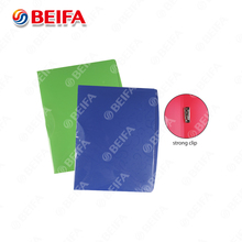 FAF238 Bulk Buy From China Portable Expanding File