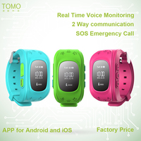 mobile phone accessories watch mobile phone for kids