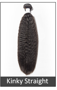 Befa Hair 7a grade 8-30 inch virgin malaysian hair
