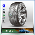 Keter wholesale Cheap tyres for sale KT616 Brand sell 9 years