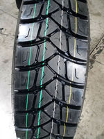 China 315/80R22.5 385/65R22.5 11R22.5 12R22.5 truck tyre for trucks and trailers