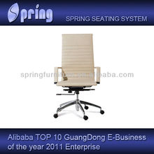 high back chair office CT-514