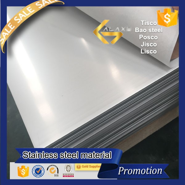 Hot sale 4x8 sheet metal prices 304 stainless <strong>steel</strong>