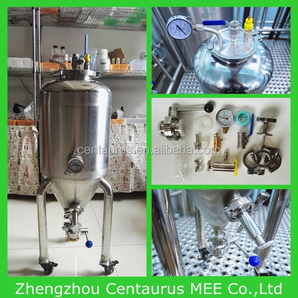 Hot sale fermentation pot with fast delivery