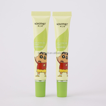 15ml Gorgeous Fine Wrinkle Dispell Long Nozzle Cartoon Red Tube