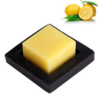 Guangzhou Handmade Skin Whitening100% Pure Herbal Sunlight Soap