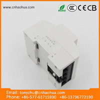 factory price energy meter electric