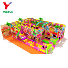 Hottest International Play Company Inland Empire McDonald With Indoor Playground