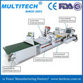 Auto changer tools fast speed auto feeding cnc router with drilling head