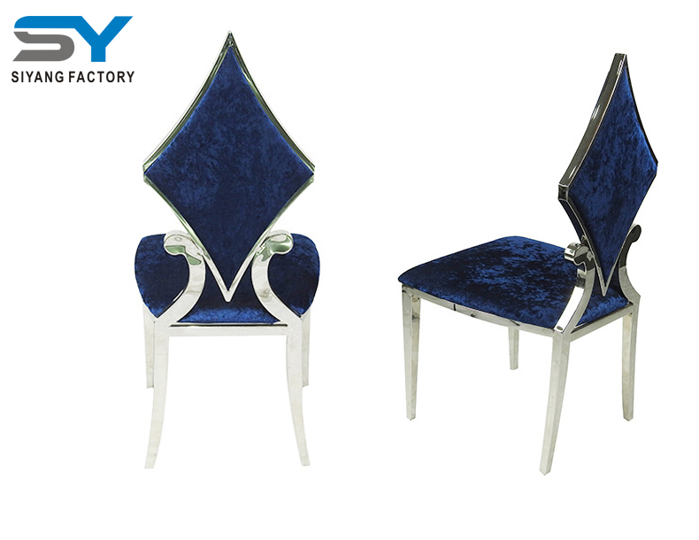 Cheap Double Channel Z Shaped Leather Chairs With Best Quality And Low Price