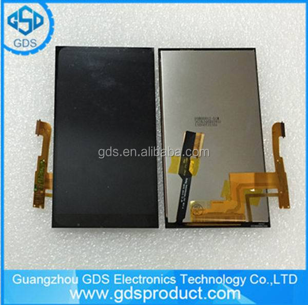 Wholesale Display Touch Screen E8 LCD Digitizer For HTC