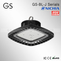 companies needing distributors for led low bay light ip65 gas station100w led canopy light for led highbay fixtures CE ROHS