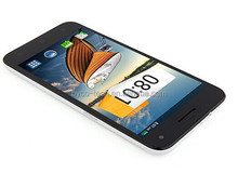 low price cell phone 2G 3G Android 4.4 MTK6589 Quad-Core 1.3Ghz 5.0' screen Camera 1G Ram+8G Rom