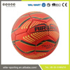 Buy soccer balls in different sizes for promotion