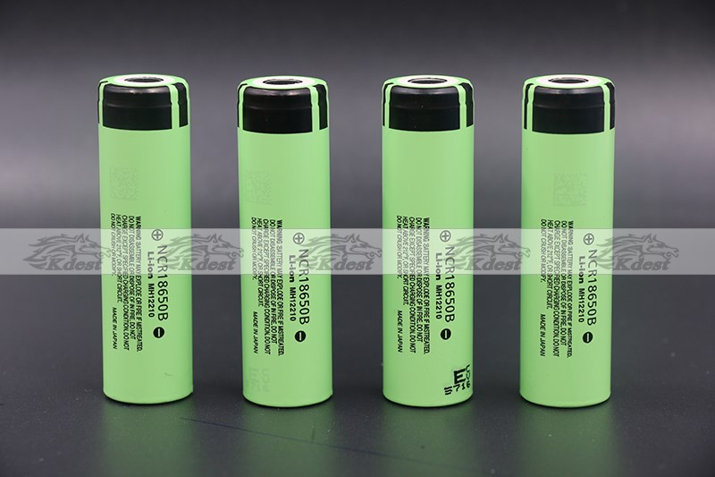 hot new products for 2016 Original rechargeable cr2032 newsun battery wholesale from China