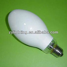 high pressure mercury lamp