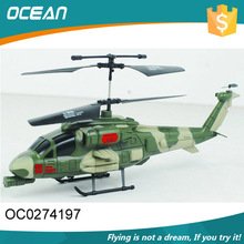 charger full function toy china prices 3.5ch rc mini helicopter toy with super cheap