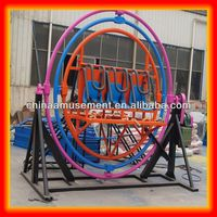 Amusement rides for sale Gyro selling rides