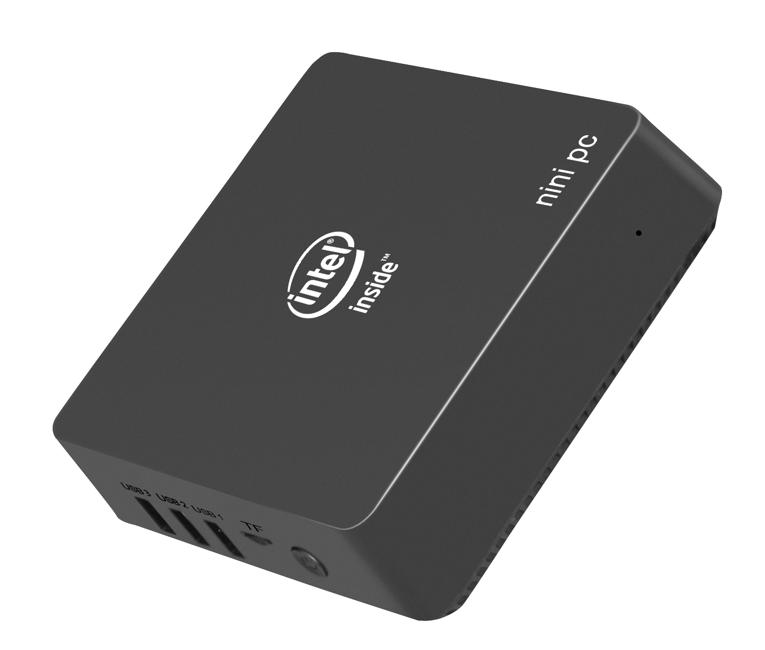 AK5 intel mini <strong>PC</strong> windows10/Linux 5G wifi 4gb/64gb support dual screen mini <strong>PC</strong>