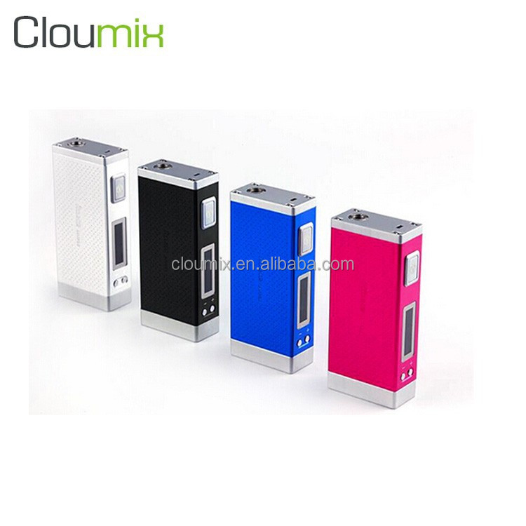 wholesale electronic cigarette Innokin MVP 2.0 huge vapor atomizer