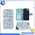 mobile phones diamond cover case shelf mobile phone wallet case for iphone 7 plus