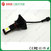 2014 High power 12-24V 1800LM 25W 9005 Cree car motorcycle led bulb headlight