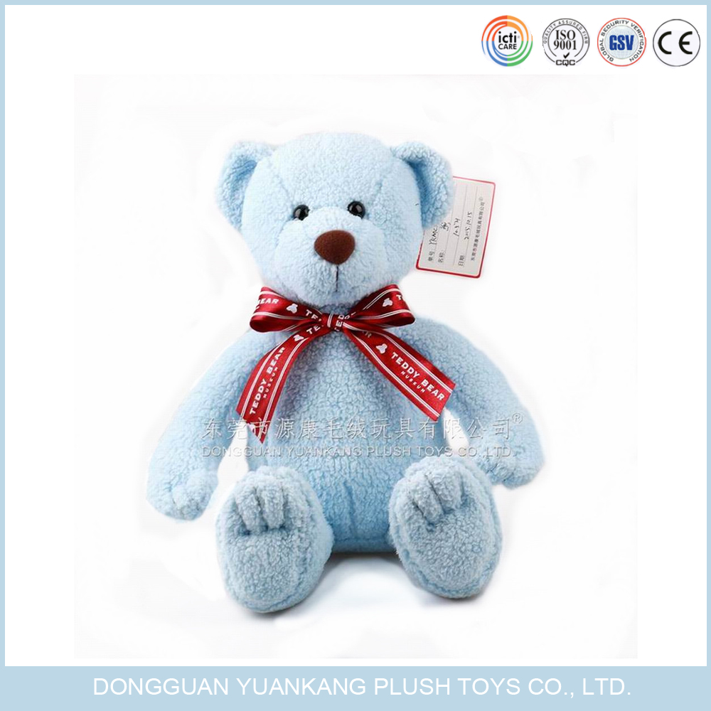 plush bear teddy