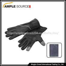 Factory supply heated socks / heated motorcycle gloves