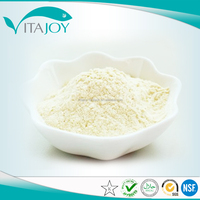 food grade sweetner sodium saccharin/sodium cyclamate/aspartame/acesulfame-k/sucralose/stevioside for daily use
