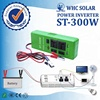 /product-detail/outdoor-solar-system-4-ac-plugs-easy-portable-mini-inverter-300w-for-fan-tv-light-60796682529.html