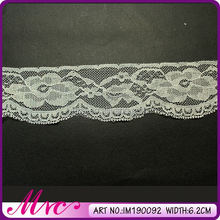 New Arrival Nice Quality Handmade Jewelry Crochet Lace