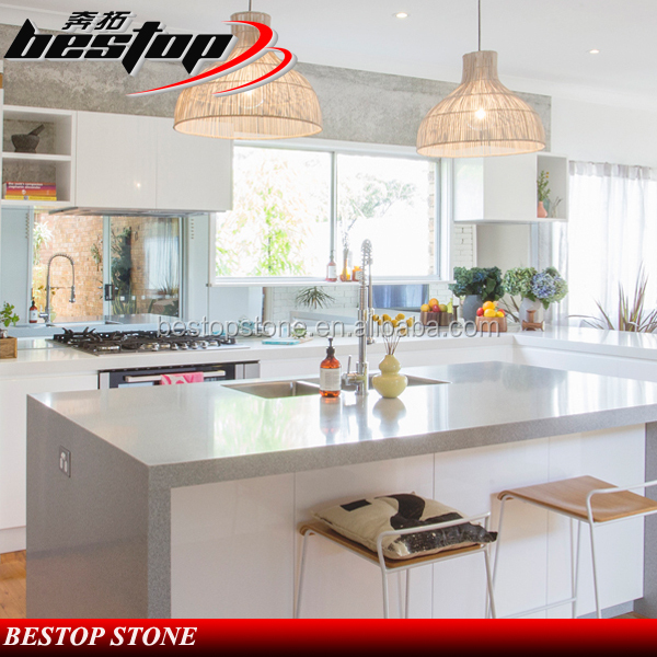 Hot Sale Composite Quartz Countertop