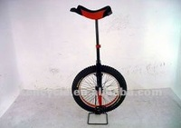 16 inch one wheel unicycle sports bike for children(SY-UN1601)
