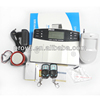 /product-detail/lcd-display-built-in-clock-wireless-transmitting-module-gsm-alarm-system-py-gsm7-1036003506.html