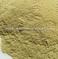 high purity synthetic diamond grit bestselling in US, Europe ....